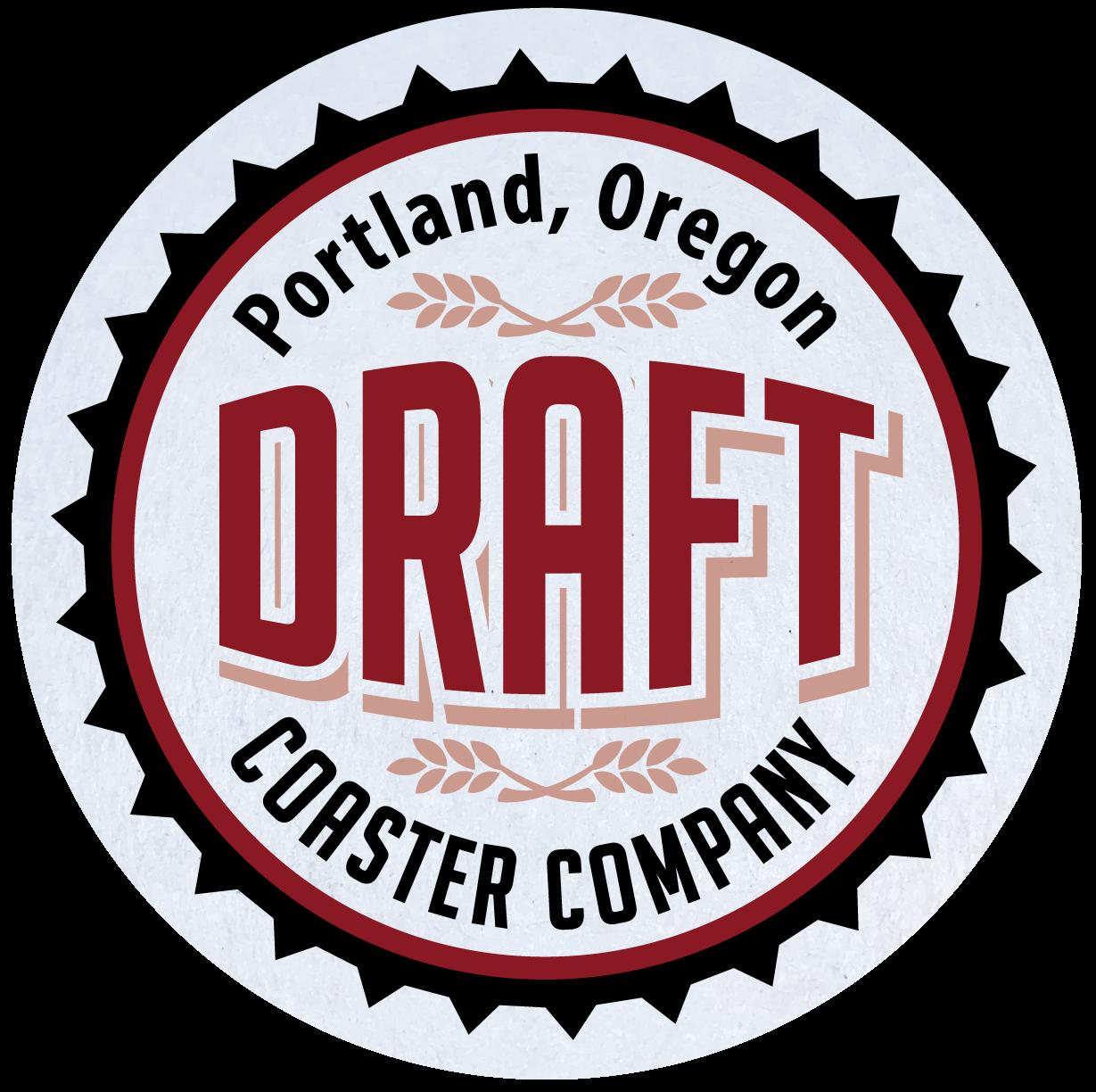 Draft Coaster Company